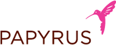 Papyrus chooses cloud CPM software for better budgeting performance and reporting